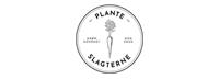 Planteslagterne tilbudsaviser