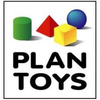 Plantoys tilbudsaviser