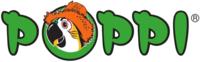 Poppi Dyrecenter tilbudsaviser