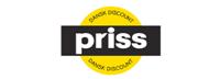 Priss