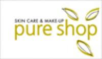 Pure Shop tilbudsaviser
