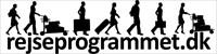 Rejse programmet tilbudsaviser
