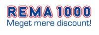 Rema 1000 tilbudsaviser
