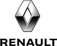 Renault tilbudsaviser