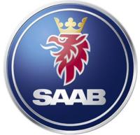 Saab tilbudsaviser