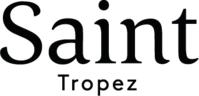 Saint Tropez tilbudsaviser