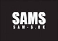 Sam-S tilbudsaviser