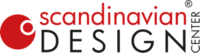 Scandinavian Design Center tilbudsaviser