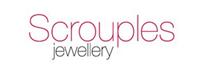 Scrouples Jewellery tilbudsaviser
