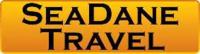 Seadane Travel tilbudsaviser