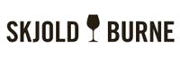 Skjold Burne tilbudsaviser