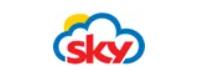 Sky tilbudsaviser