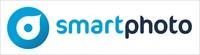 Smartphoto tilbudsaviser