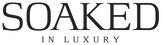 Soaked in Luxury tilbudsaviser