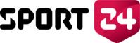 Sport 24 Business tilbudsaviser