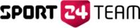Sport 24 Team tilbudsaviser