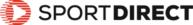 Sport Direct tilbudsaviser