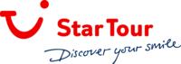 Star Tour tilbudsaviser