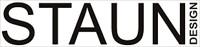 Staun Design tilbudsaviser