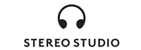 Stereo Studio tilbudsaviser