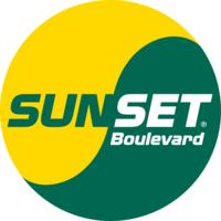 Sunset Boulevard tilbudsaviser