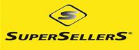 SuperSellers tilbudsaviser