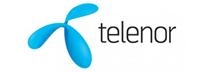 Telenor tilbudsaviser