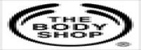 The Body Shop tilbudsaviser