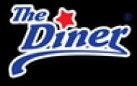 The Diner tilbudsaviser