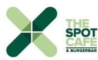 The Spot Café tilbudsaviser