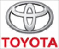 Toyota tilbudsaviser