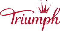 Triumph tilbudsaviser