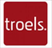 Troelsmøbler tilbudsaviser