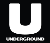 Underground shop tilbudsaviser