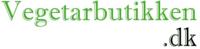 Vegetarbutikken tilbudsaviser