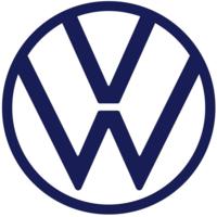 Volkswagen tilbudsaviser