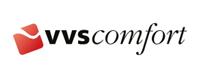 VVS Comfort tilbudsaviser