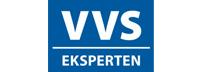 VVS Eksperten tilbudsaviser