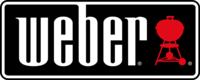 Weber Grill tilbudsaviser