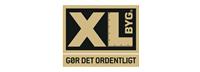 XL-BYG tilbudsaviser