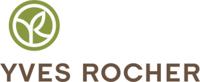 Yves Rocher tilbudsaviser