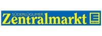 Zentralmarkt tilbudsaviser