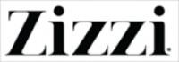 Zizzi tilbudsaviser
