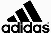 Adidas catálogos