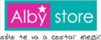 Alby Store catálogos