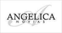 Angélica Novias catálogos
