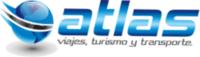 Atlas Viajes catálogos