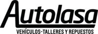 Autolasa catálogos