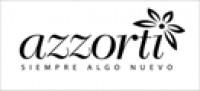 Azzorti catálogos