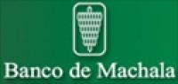 Banco de Machala catálogos